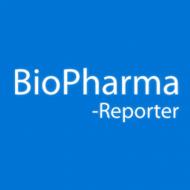 BioPharmer Reporter