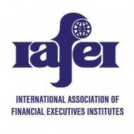 IAFEI Logo