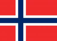 Norwegian Joint Headquarters
