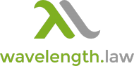 Wavelength Law