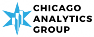 Chicago Analytics Group