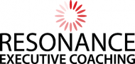 Resonance Executive Coaching Logo