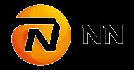 NN-Group