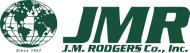 jm rodgers logo