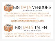 www.BigDataTalent.com Logo