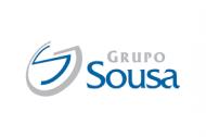 Grupo Sousa Logo
