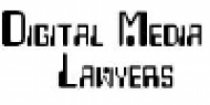 Digital Media Lawyers Logo