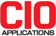 CIOApplicatoins