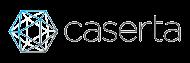 Caserta Concepts Logo