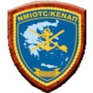 NATO Maritime Interdiction Operational Training Centre