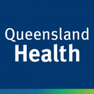 eHealth Queensland