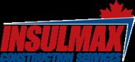 Insulmax Construction Services Ltd.