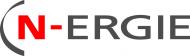N-ERGIE Aktiengesellschaft  Logo
