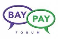 BayPay Forum Logo