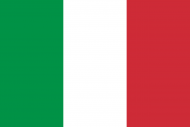 Italian Army General Staff Logo