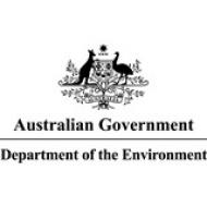 Adaptation & Climate Science Policy, Department of the Environment