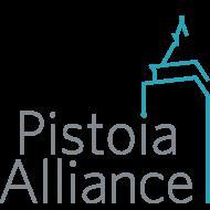 Pistoia Alliance