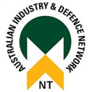 Australian Industry Defence Network, Northern Territory