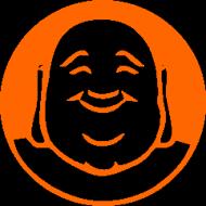 HR Monk