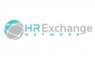 HR Exchange Network Logo