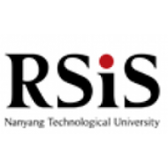Rajaratnam School of International Studies (RSIS) Logo
