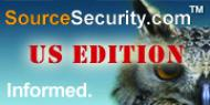 SourceSecurity.com US Edition Logo