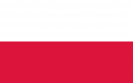 Polish Ministry of Defence Logo