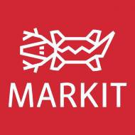 Markit