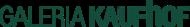 HBC EUROPE - Galeria Kaufhof GmbH Logo