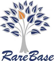 Rare Base