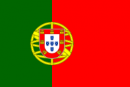 Portuguese Air Force Logo