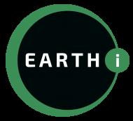earth-i
