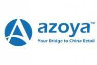 Azoya