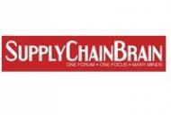 SupplyChainBrain