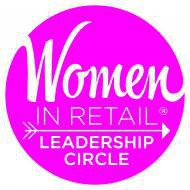 Women in Retail