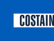 Manager Costain