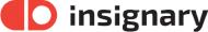 Insignary Inc. Logo