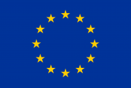 European Union Military Staff