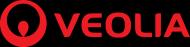 Veolia Group Logo