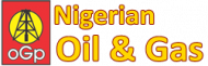 Nigeria's Oil & Gas