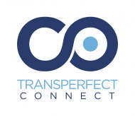 10711.012 transperfect connect