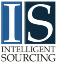 Intelligent Sourcing Magazine