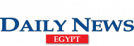 The Daily News Egypt Logo