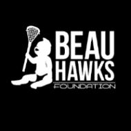 Beauhawks Foundation