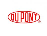 DuPont Electronic Materials Logo