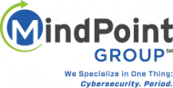 MindPoint Group