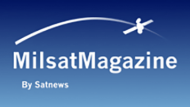 MilSat Magazine