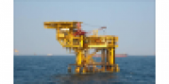 Offshore Platform Engineering