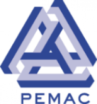 PEMAC Asset Management Association of Canada
