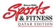 Sports & Fitness Magazine